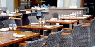 Dicas de Sucesso de Como Montar um Restaurante