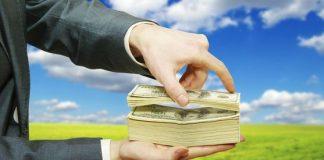 Obter Crédito Para Empresa