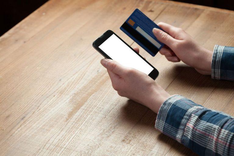 Pagseguro x Pagamento Digital: Qual é o Melhor para o negócio?