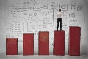 Como Abrir Um Negócio Lucrativo