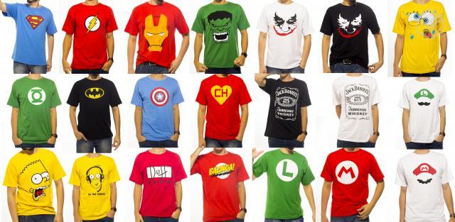 Como Escolher a Melhor Máquina de Estampar Camisetas