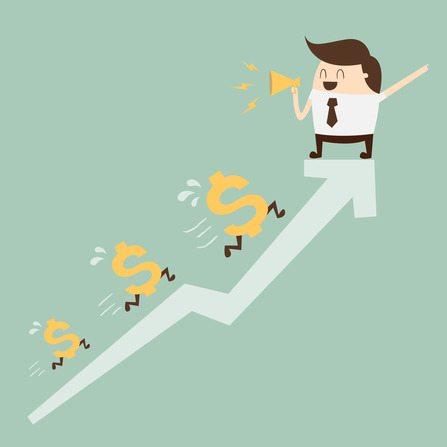 7 Passos de Sucesso Para Trabalhar com Carrinho de Pipoca