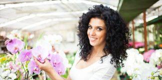 Como Montar Uma Floricultura