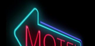 Como Montar um Motel