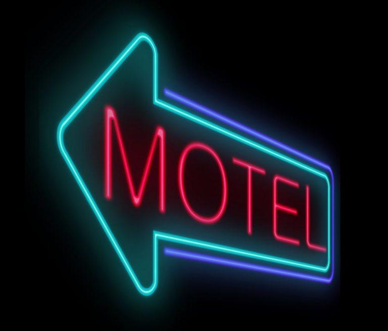 Como montar um motel: Investimento, Cuidados, Dicas e Ganhos