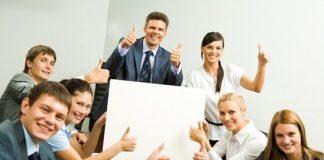 7 Passos de Como Fazer Uma Revista de Sucesso