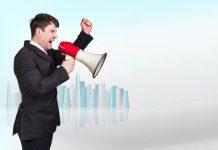 Cinco Maneiras de Divulgar Seu Negócio