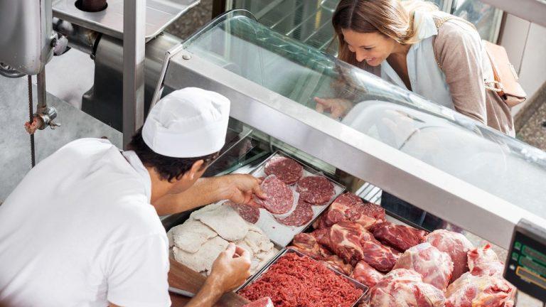 Como montar uma casa de carnes em 6 Passos Práticos