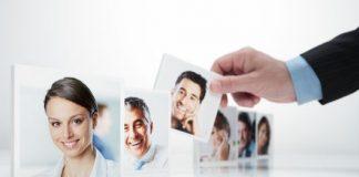 Como Montar Uma Agência de Empregos