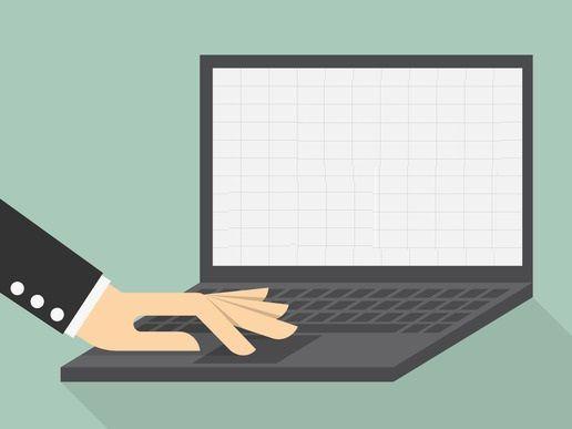Como Montar Uma Assistência Técnica de Computadores