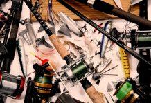 Como Montar Uma Casa de Artigos de Pesca