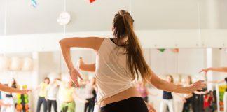 Como Montar um Estúdio de Dança
