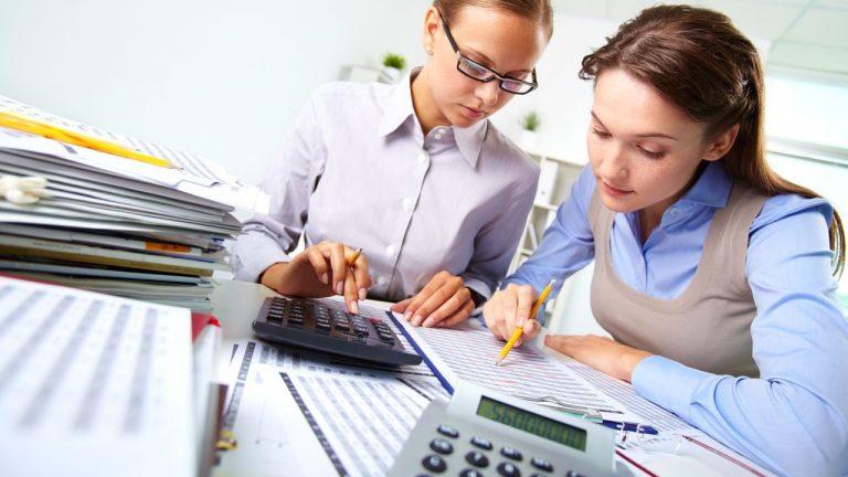 Como montar um escritório de contabilidade [Dicas e Passos]