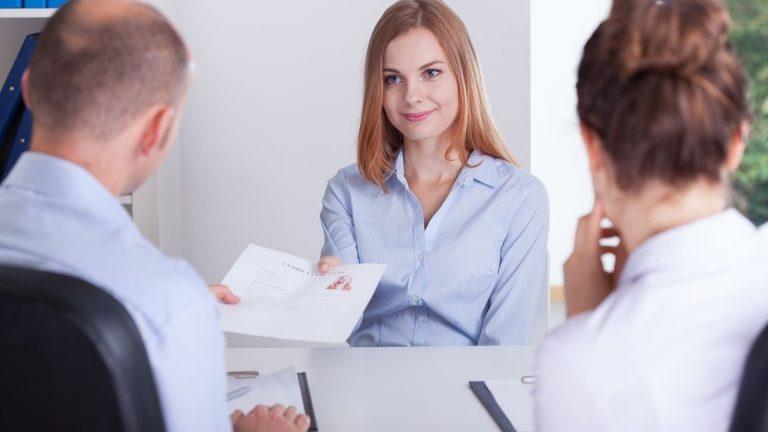 Como montar uma agência de empregos [Dicas e Passo a Passo]