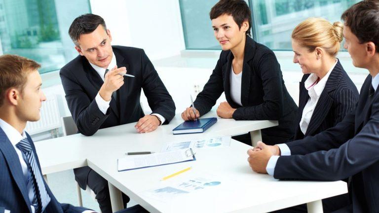 Como montar uma escritório de consultoria: Guia de Etapas e Passos