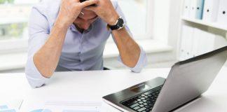 10 Erros Empresariais Que Você deve Evitar Na Sua Empresa