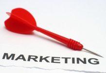 8 Dicas de Marketing Para Empreendedores