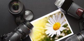 Como Abrir Uma Loja de Revelação de Fotos Digitais