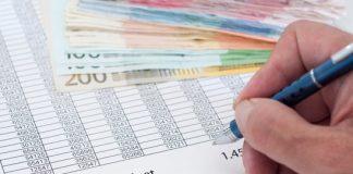 Como Conseguir Financiamento Para o Seu Negócio