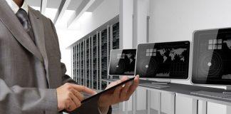 Como Montar Uma Empresa de Monitoramento Eletrônico