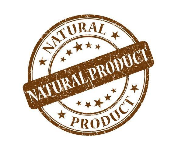 Como Montar Uma Loja de Produtos Naturais