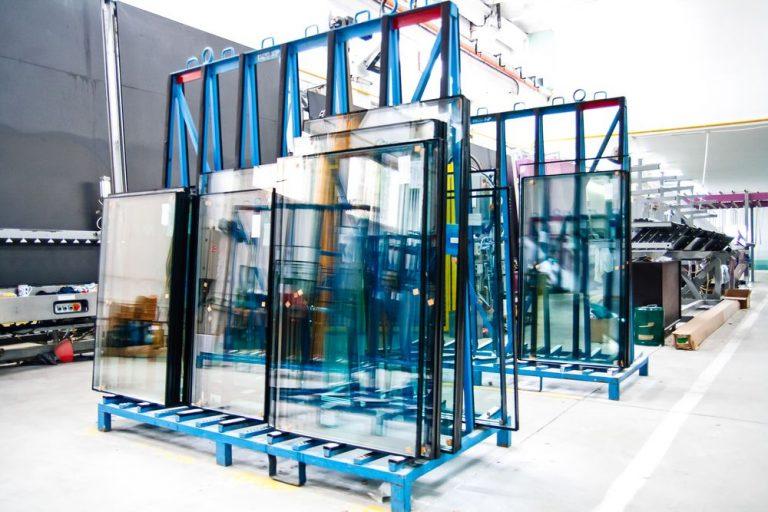 Como montar uma vidraçaria – Investimento, Estrutura e Divulgação