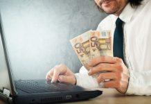 Como aumentar o faturamento da sua empresa divulgando na Internet