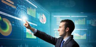 Ferramentas Para Avaliar as Finanças da Sua Empresa