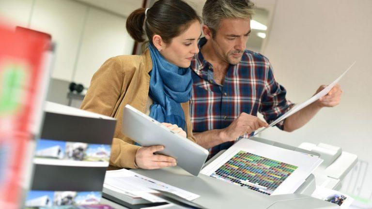 Como abrir uma loja de revelação de fotos digitais: Estrutura e Dicas