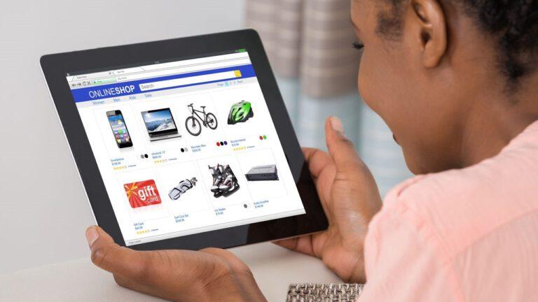 Como montar um site de compras coletivas – 4 Etapas Práticas