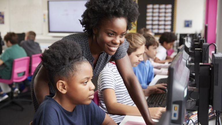 Como montar uma escola de informática: Estrutura, Investimento e Dicas