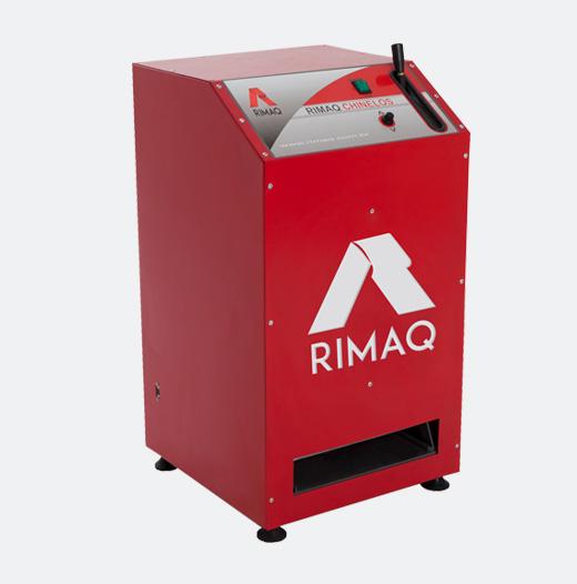 maquina-fazer-sandália-rimaq