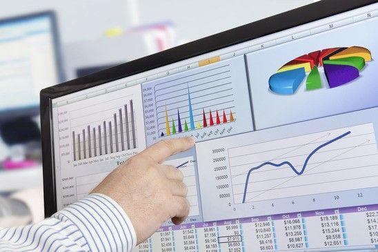 9 ideias de franquias de baixo investimento