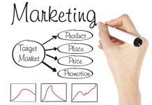 Como revolucionar o marketing da sua empresa