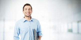 Conheça a Personalidade Ideal de um Empreendedor