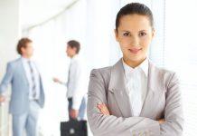 Dicas Para Ser um Bom Chefe e Empresário