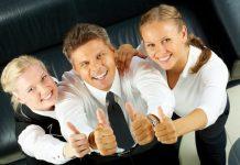 O Segredo Para Ser um Empreendedor de Sucesso