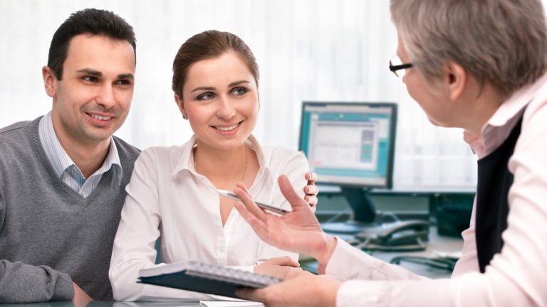 Clientes: 6 Dicas para Conquistá-los e Atingir o Sucesso do Negócio