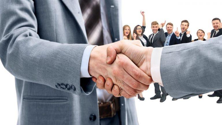 Como conquistar o primeiro cliente: Dicas Exclusivas que Funcionam