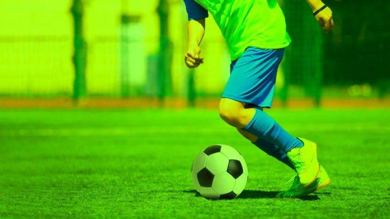 Como montar uma escolinha de futebol infantil [Passos Completos]