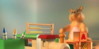 Como Montar Uma Loja de Brinquedos