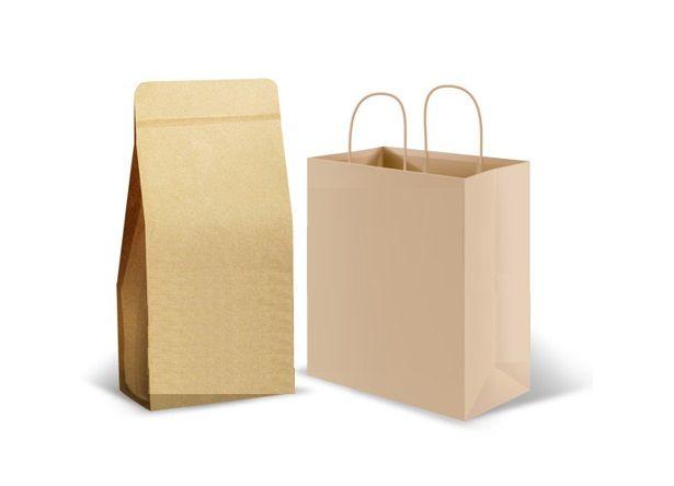 Como Montar Uma Loja de Embalagens