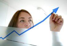 Como aumentar a participação da sua empresa no mercado