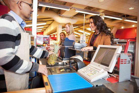 Como montar uma mercearia