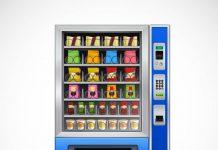 Vending Machine: 3 Motivos Que a Fazem um Negócio Rentável