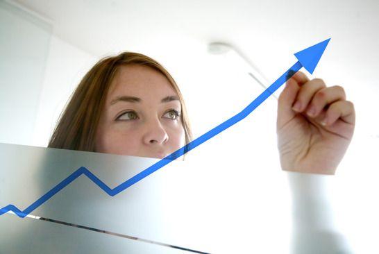 8 maneiras de expandir seu negócio