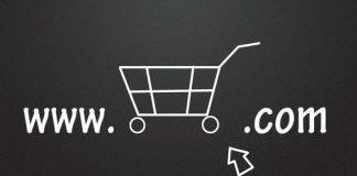 Como Montar Loja Virtual de Roupas
