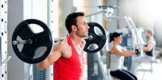 Como Montar Uma Academia de Musculação