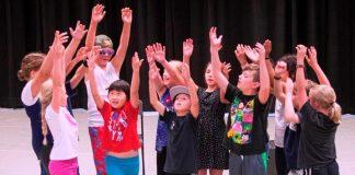 Como Montar Uma Escola de Teatro