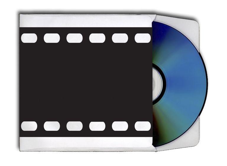 Como Montar Uma Locadora de Filmes